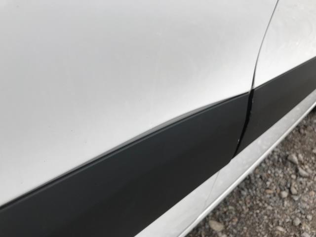 2016 Peugeot Partner L2 715 S 1.6 92PS CREW VAN EURO 5 (NU66KME) Image 38