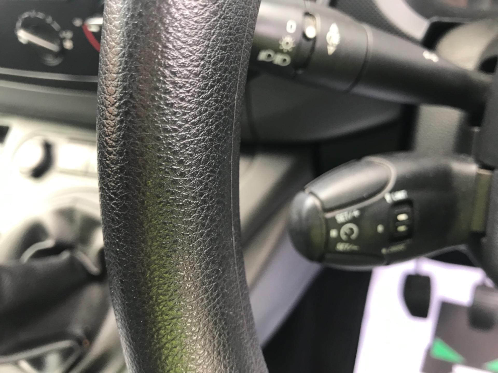 2016 Peugeot Partner L1 850 SE 1.6 92PS  EURO 5 (NU66UUG) Image 21