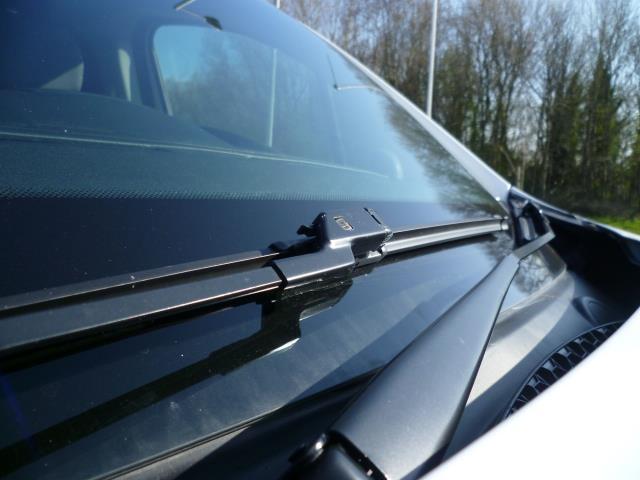 2016 Peugeot Partner L1 850 S 1.6 HDI 92 VAN (SLD) EURO 6  (NU66WJZ) Image 15