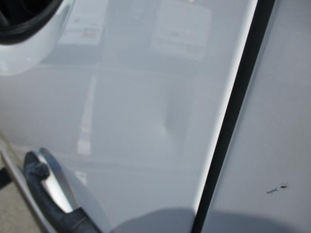 2017 Peugeot Partner L1 850 1.6 BLUEHDI 100 PROFESSIONAL (NON S/S)EURO 6 (NU67AYM) Image 26