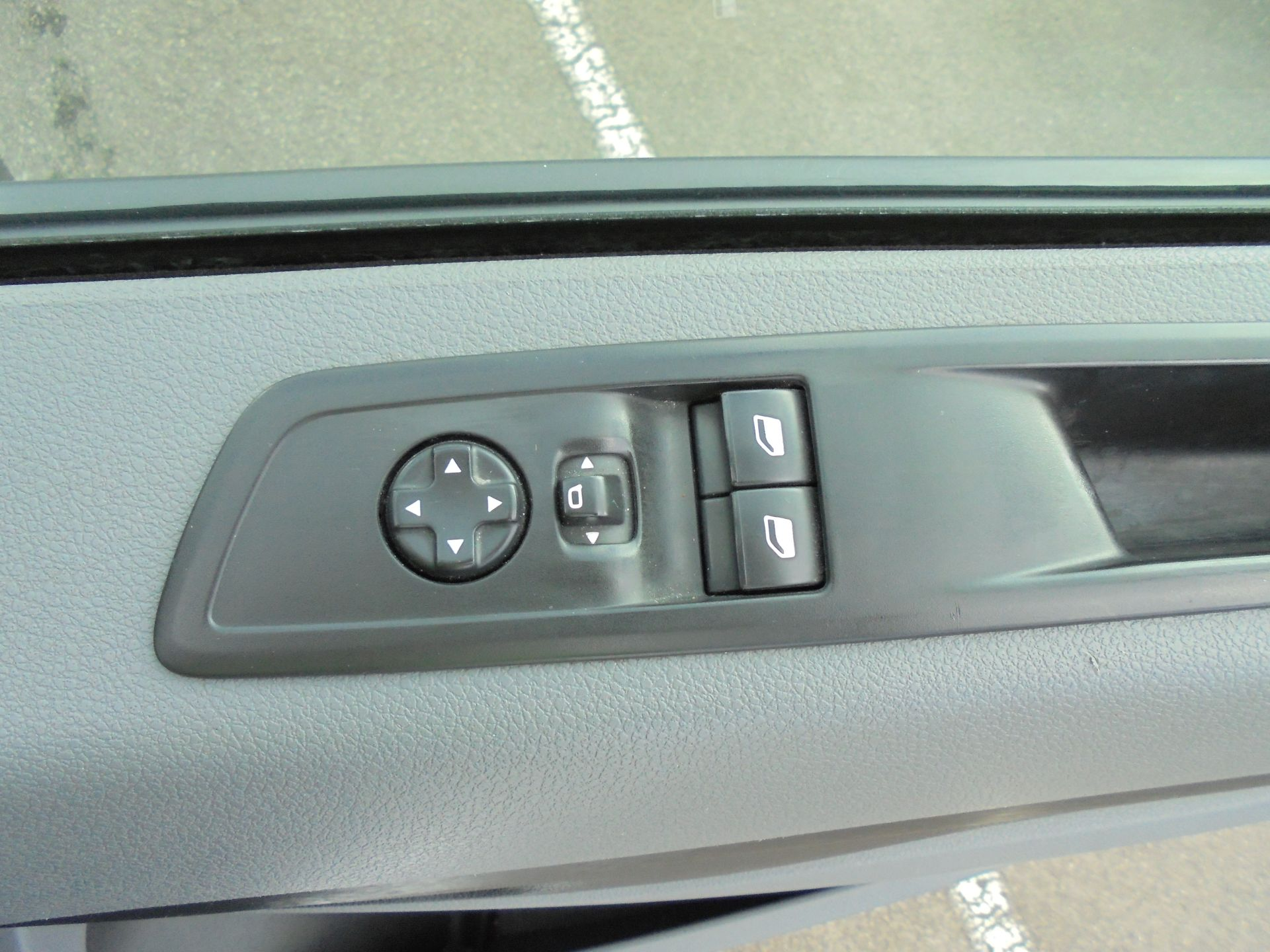 2017 Peugeot Expert 1000 1.6 Bluehdi 95 S Van (NU67MBF) Image 14
