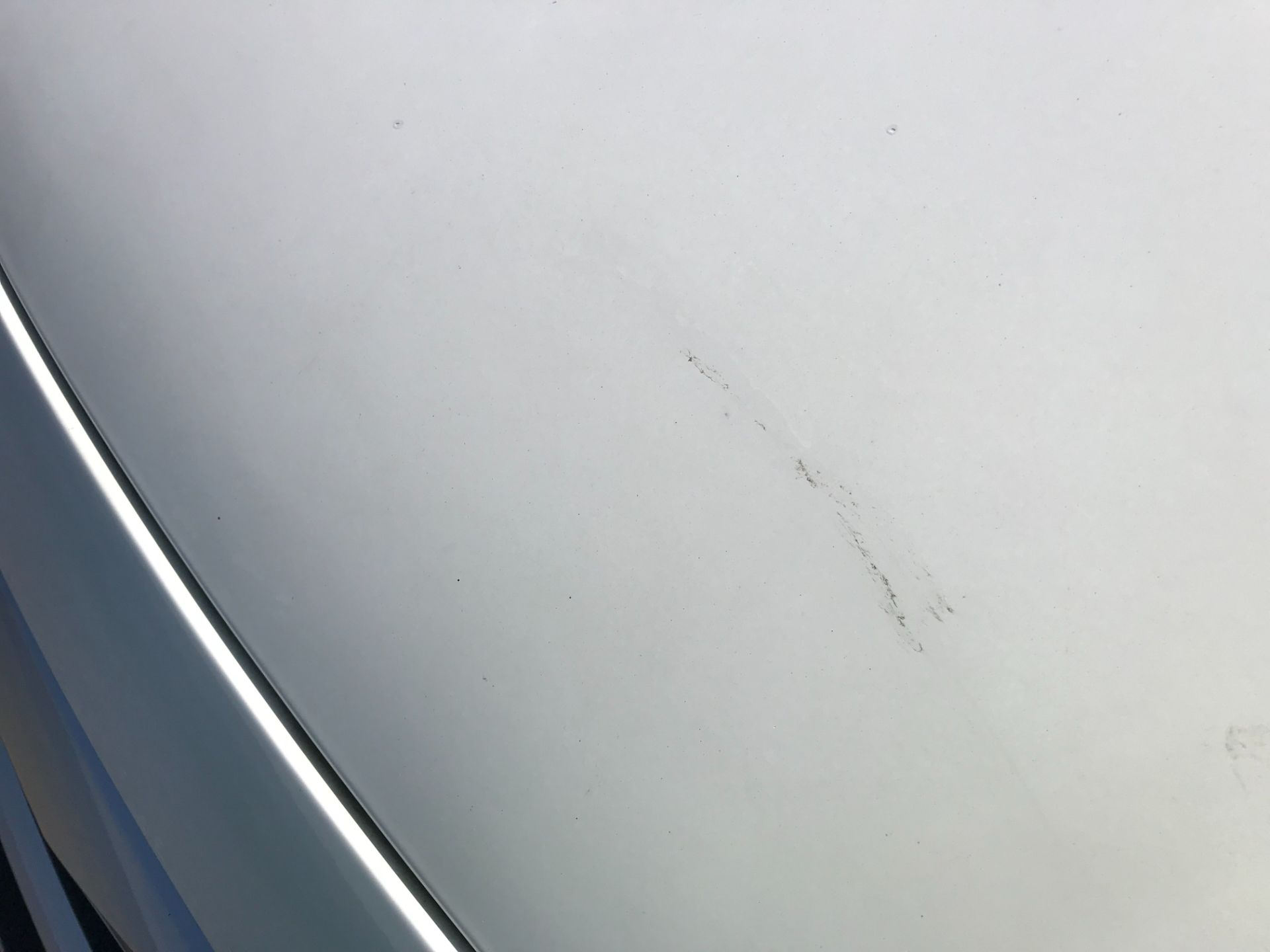 2017 Peugeot Partner 850 1.6 Bluehdi 100 Professional Van [Non Ss] EURO 6 (NU67NNR) Image 49