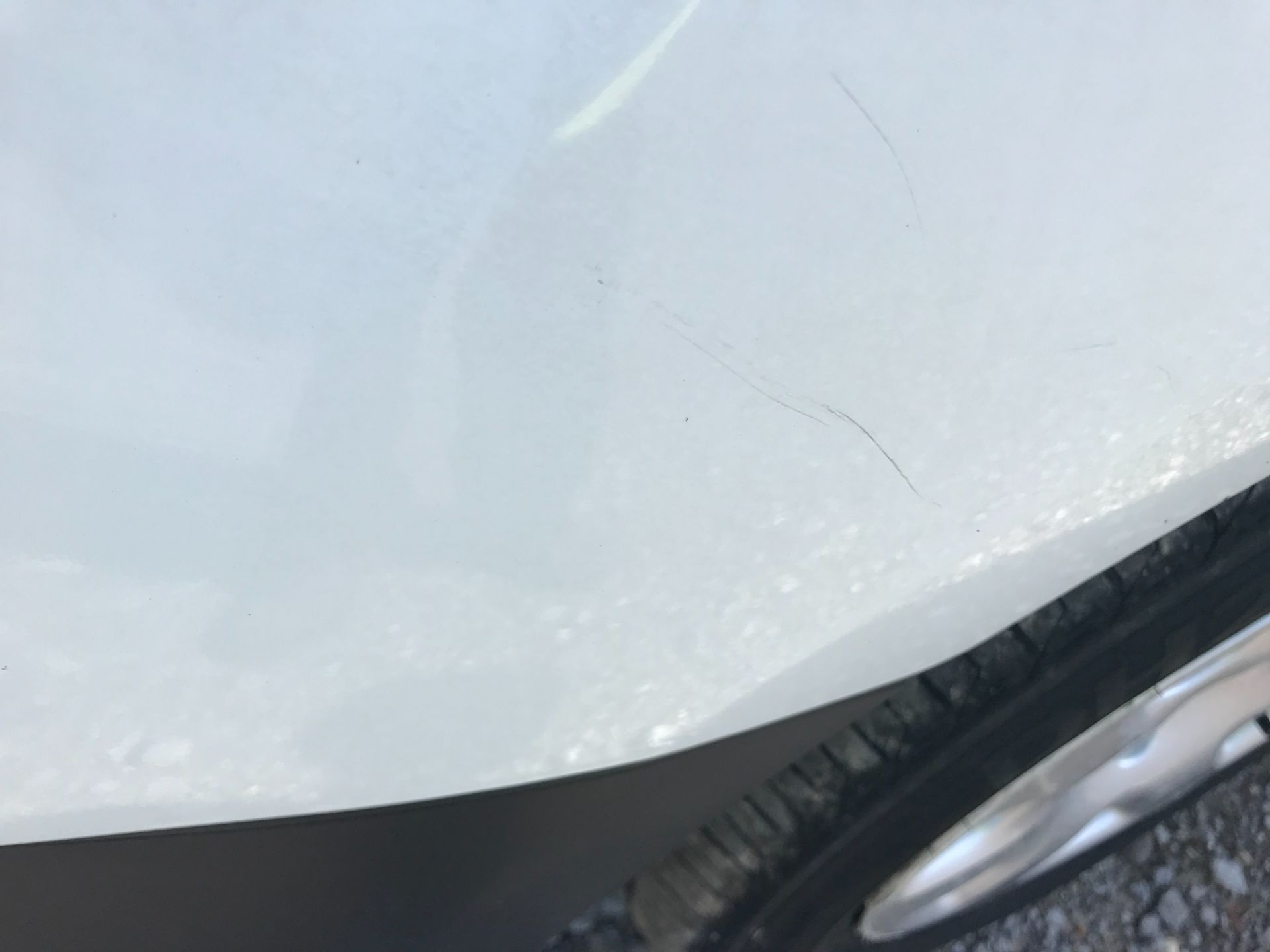 2017 Peugeot Partner 850 1.6 Bluehdi 100 Professional Van [Non Ss] EURO 6 (NU67NNR) Image 23