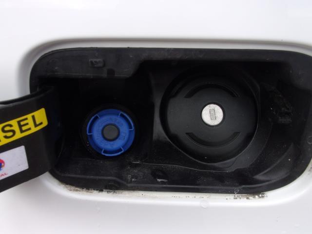 2017 Peugeot Partner L1 850 1.6 BLUEHDI 100PS PROFESSIONAL (NON S/S) EURO 6 (NU67NYM) Image 24