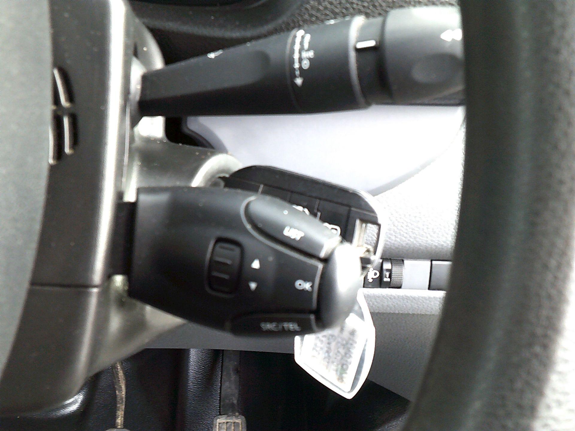 2017 Peugeot Expert 1000 1.6 Bluehdi 95 S Van (NU67ONA) Image 23