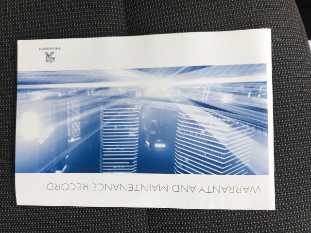 2017 Peugeot Partner L1 850 1.6 BLUEHDI 100 PROFESSIONAL (NON S/S)EURO 6 (NU67SBZ) Image 37