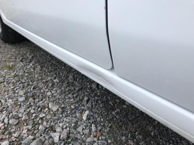 2017 Peugeot Partner 715 S 1.6 Bluehdi 100 Crew Van Euro 6 (NU67YLJ) Image 42