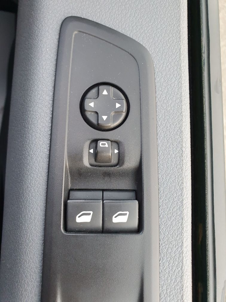 2018 Peugeot Expert STANDARD 1000 1.6 BLUEHDI 95 PROFESSIONAL EURO 6 (NU68BFM) Image 19