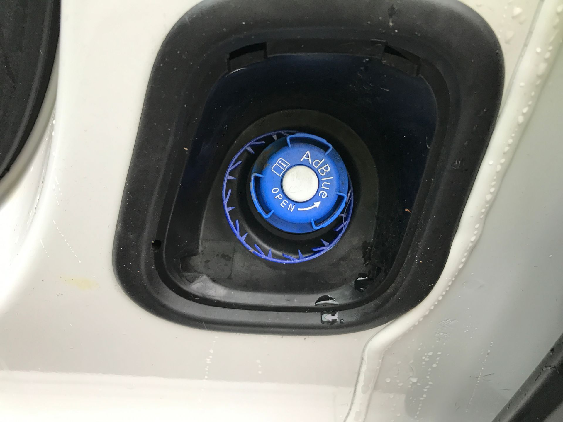 2018 Peugeot Expert 1000 1.6BLUEHDI 95PS PROFESSIONAL EURO 6 (NU68GUA) Image 22