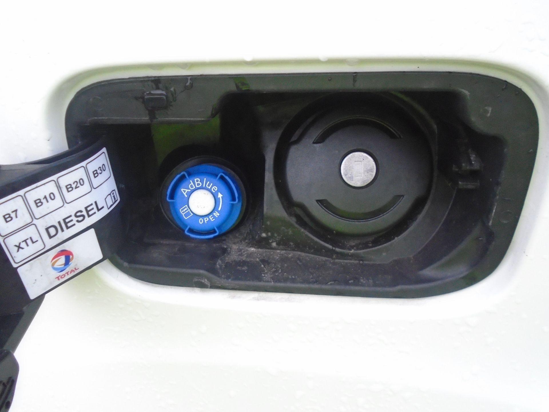 2018 Peugeot Partner 850 1.6 Bluehdi 100 Professional Van [Non Ss] (NU68LGD) Image 15