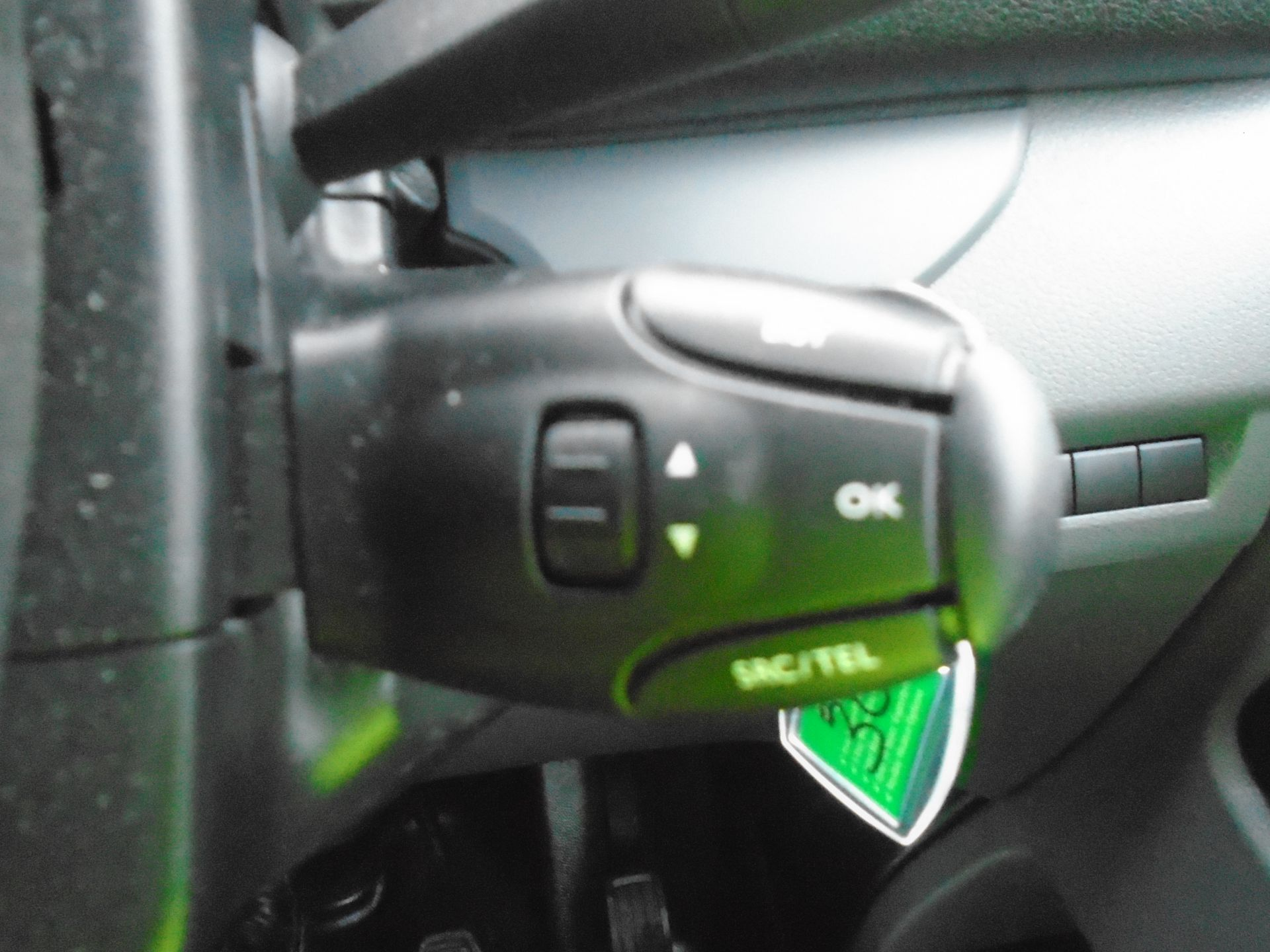 2018 Peugeot Expert 1000 1.6 Bluehdi 95 S Van (NU68ODT) Image 27