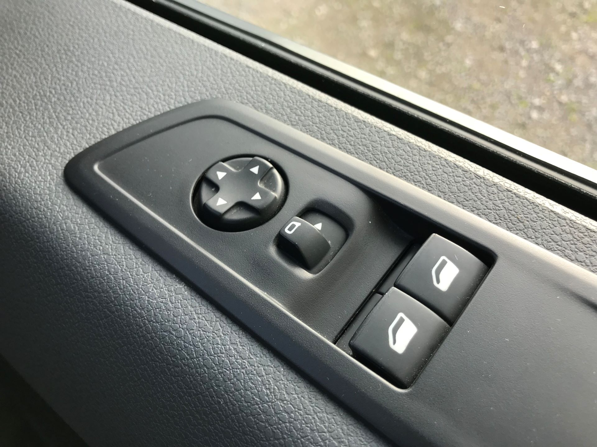 2018 Peugeot Expert  STANDARD 1000 1.6 BLUEHDI 95 S EURO 6 (NU68OFJ) Image 30