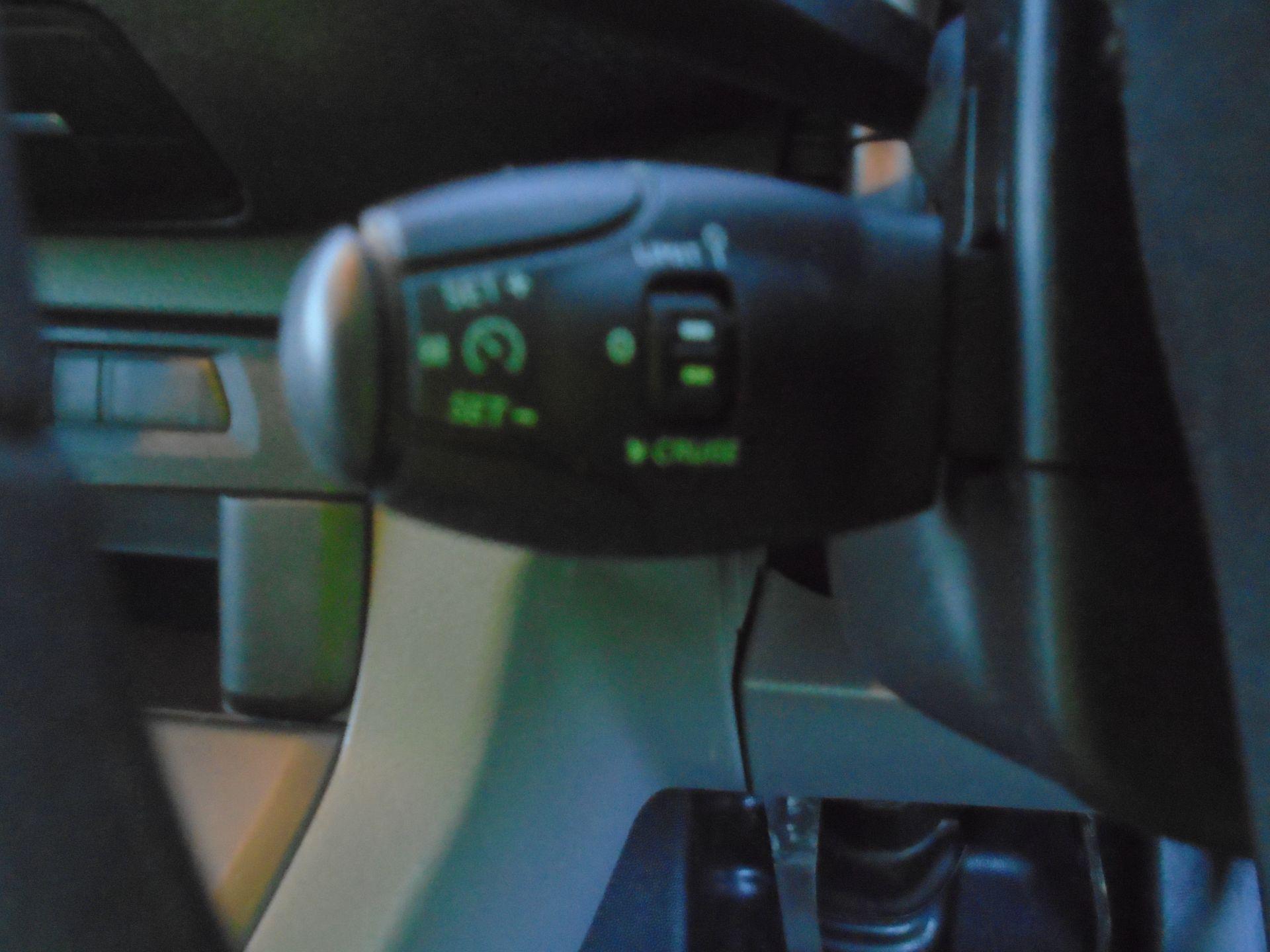 2018 Peugeot Expert 1000 1.6 Bluehdi 95 Professional Van (NU68OJM) Image 22