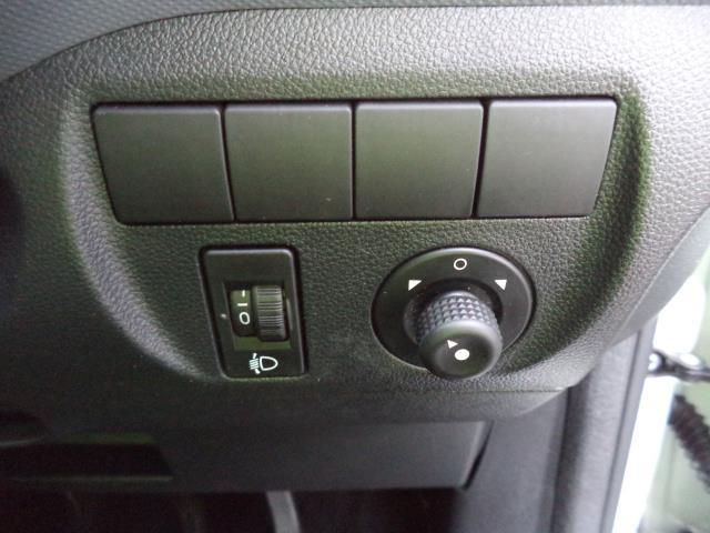 2014 Peugeot Partner L1 850 S 1.6HDI 92PS (SLD) EURO 5 (NV14CUK) Image 18
