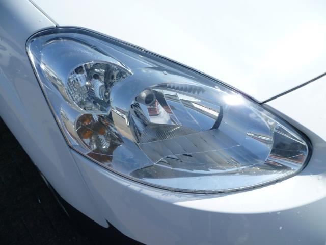 2014 Peugeot Partner L2 716 1.6 92 CREW VAN EURO 5 (NV14EVR) Image 15