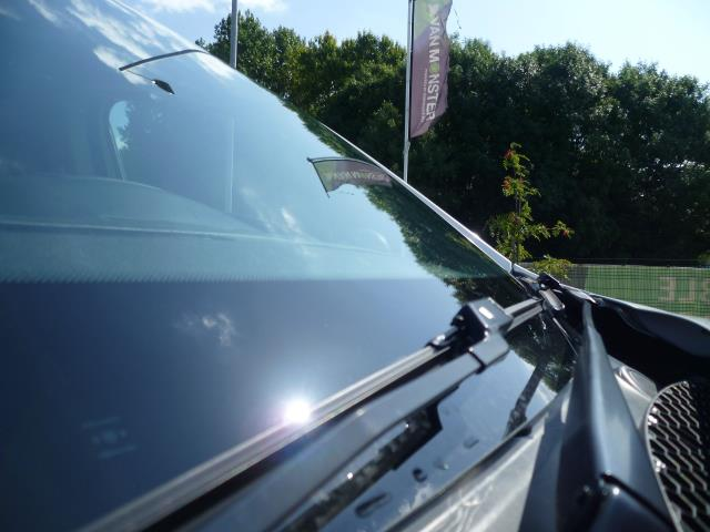 2014 Peugeot Partner L2 716 1.6 92 CREW VAN EURO 5 (NV14EVR) Image 16