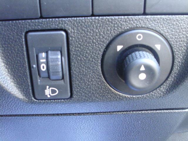 2014 Peugeot Partner L1 850 S 1.6 92PS (SLD) EURO 5 (NV14PPF) Image 25