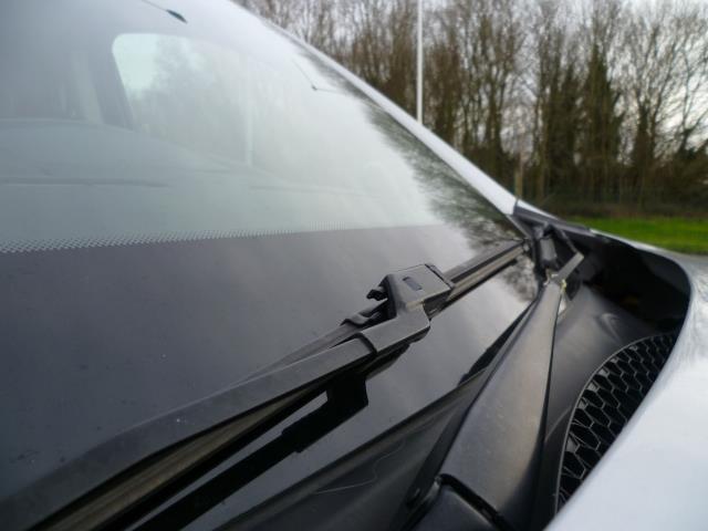 2015 Peugeot Partner 850 S 1.6 Hdi 92 Van [Sld] EURO 5 (NV15MZZ) Image 15