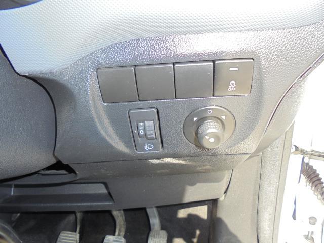 2015 Peugeot Partner  L2 716 1.6 92 CREW VAN EURO 5 (NV15WFR) Image 23