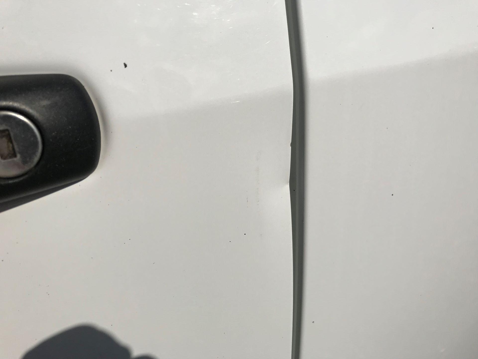 2016 Peugeot Partner L1 850 S 1.6 92PS [SLD] EURO 5 (NV16AEF) Image 30