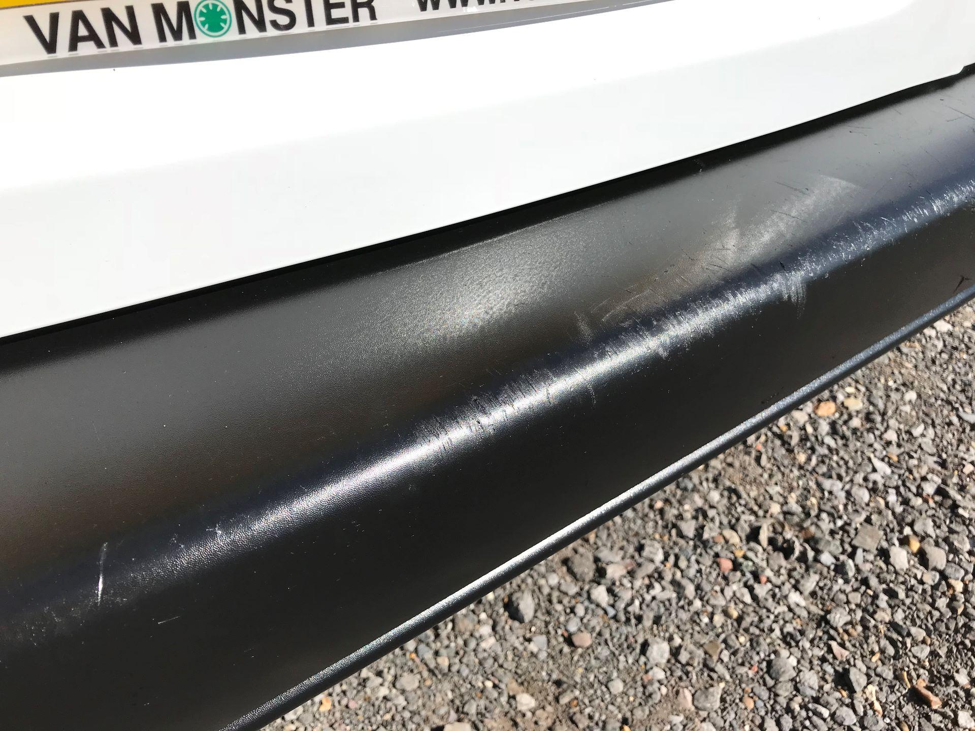2016 Peugeot Partner L1 850 S 1.6 92PS [SLD] EURO 5 (NV16AEF) Image 32