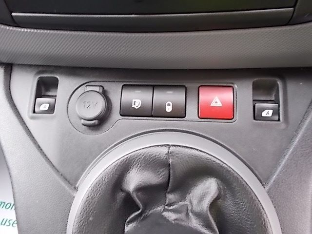 2016 Peugeot Partner L1 850 S 1.6 92PS [SLD] EURO 5 (NV16ZXC) Image 20