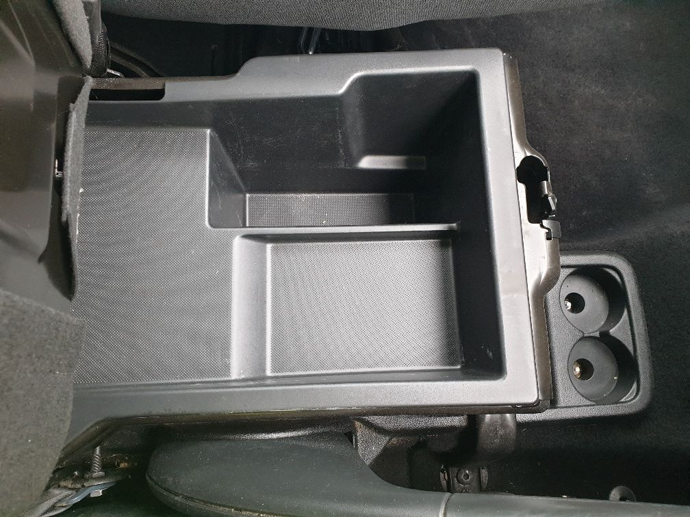 2017 Peugeot Partner L1 850 1.6 BLUEHDI 100 PROFESSIONAL (NON S/S)EURO 6 (NV17DKL) Image 23