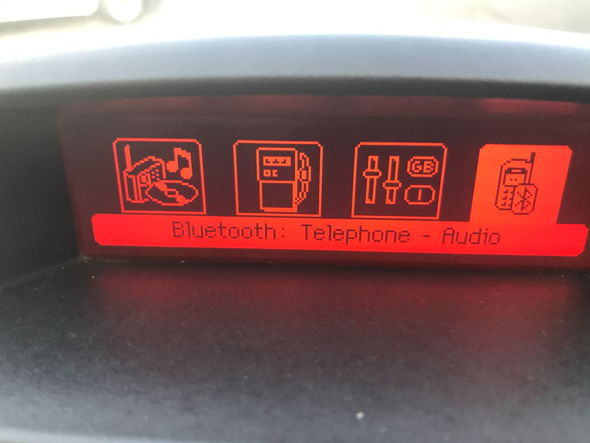 2017 Peugeot Partner 715 S 1.6BLUEHDI 100PS CREW VAN EURO 6 (NV17DKX) Image 21