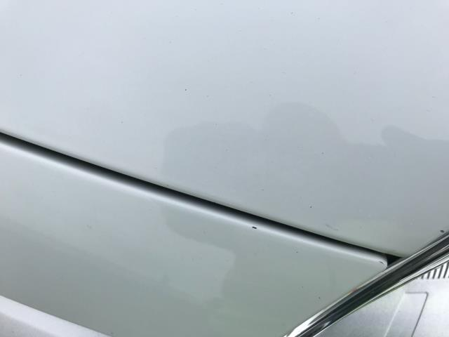 2017 Peugeot Partner  L2 715 S 1.6 BLUEHDI 100 CREW VAN EURO 6 (NV17HKT) Image 39