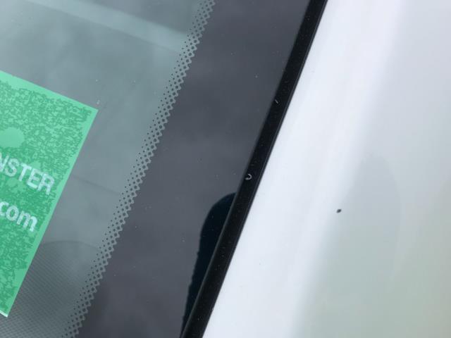2017 Peugeot Partner  L2 715 S 1.6 BLUEHDI 100 CREW VAN EURO 6 (NV17HKT) Image 21