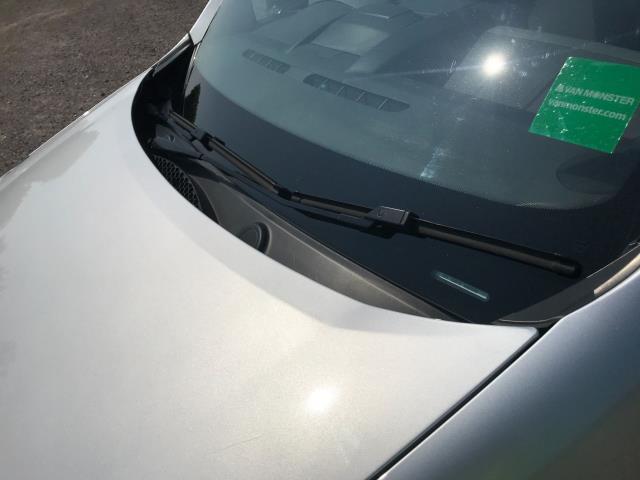 2017 Peugeot Partner L1 850 1.6 BLUEHDI 100 (NON S/S) EURO 6 (NV17HXD) Image 48