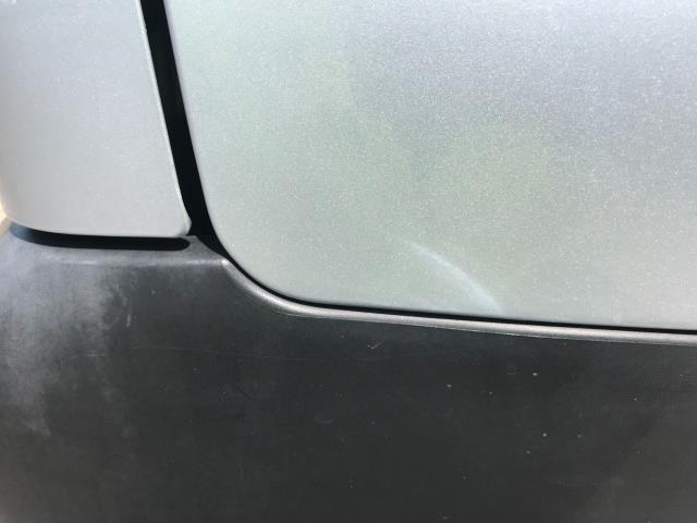 2017 Peugeot Partner L1 850 1.6 BLUEHDI 100 (NON S/S) EURO 6 (NV17HXD) Image 34