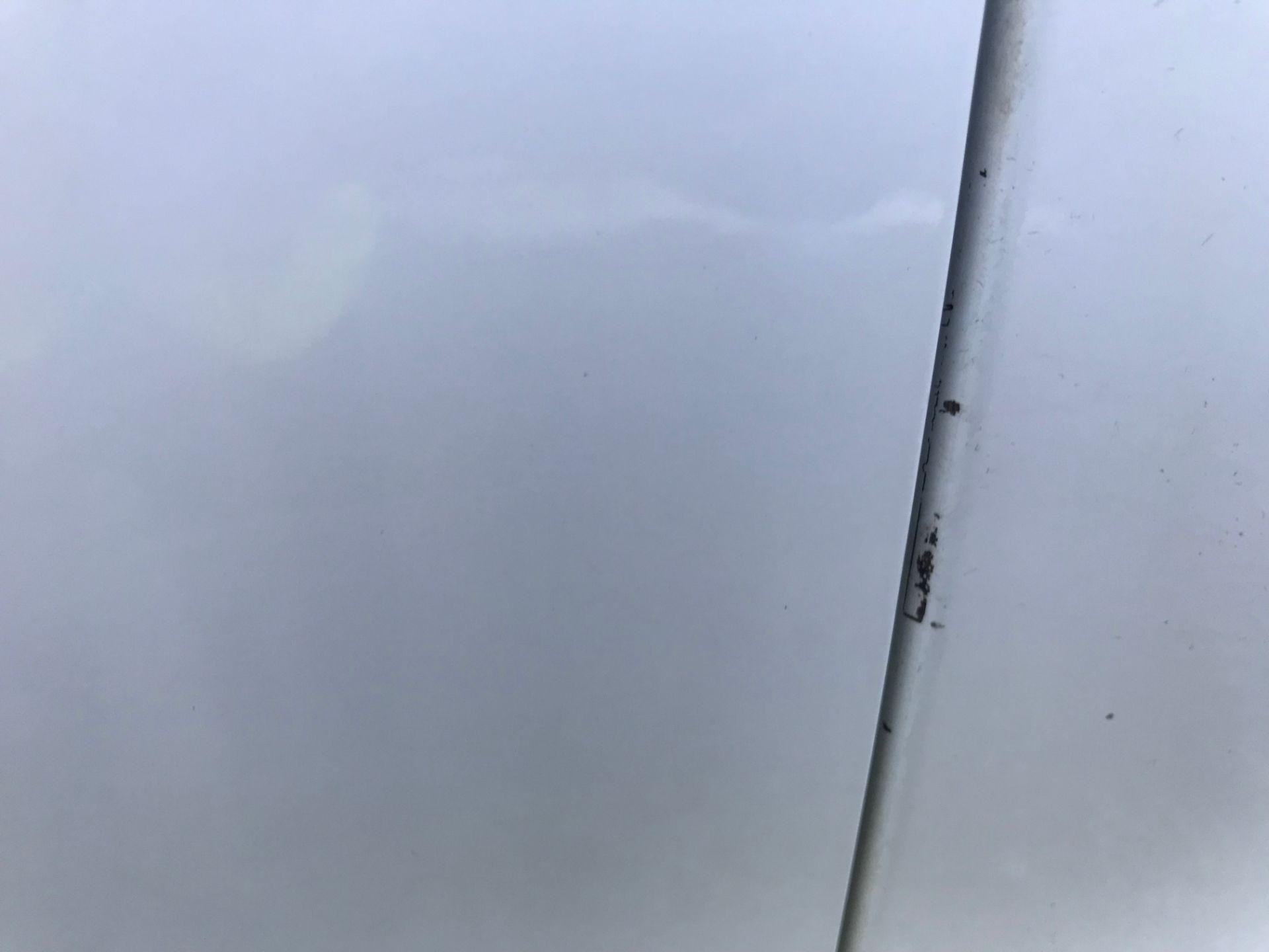 2017 Peugeot Partner 715 S 1.6 Bluehdi 100 Crew Van Euro 6 (NV17MMF) Image 41