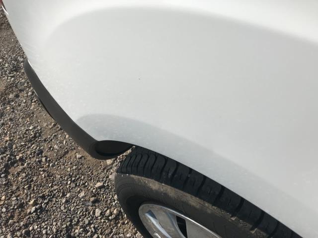 2017 Peugeot Partner 850 1.6 Bluehdi 100 Professional Van [Non Ss] EURO 6 (NV17OED) Image 43