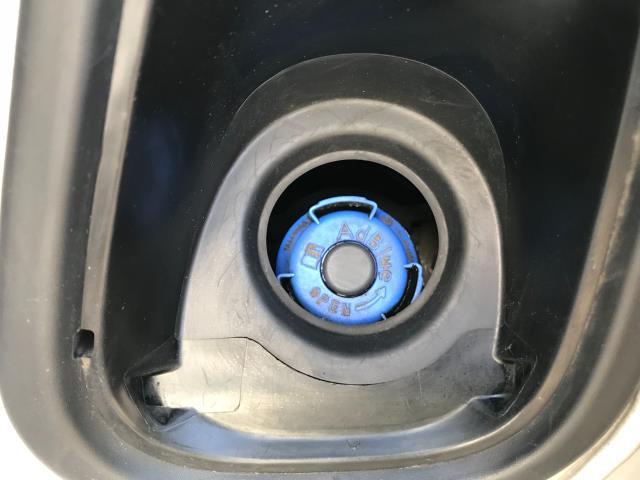 2017 Peugeot Expert STANDARD 1000 1.6 BLUEHDI 95 PROFESSIONAL EURO 6 (NV17YPM) Image 37