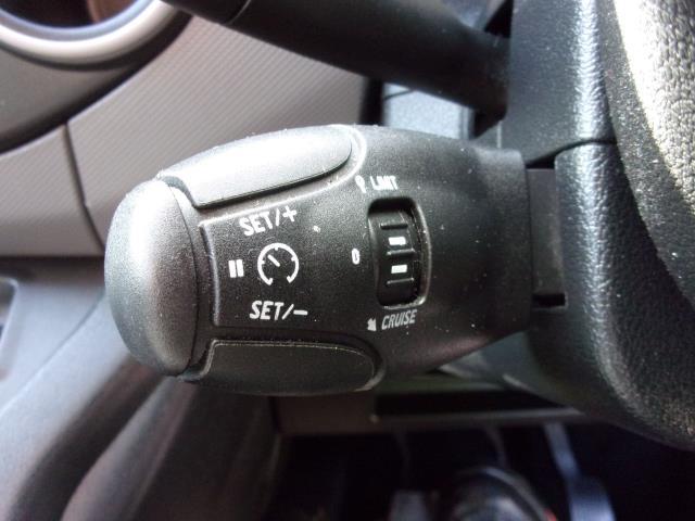 2018 Peugeot Partner L1 850 1.6 BLUEHDI 100PS PROFESSIONAL (NON S/S) EURO 6 (NV18HVE) Image 7