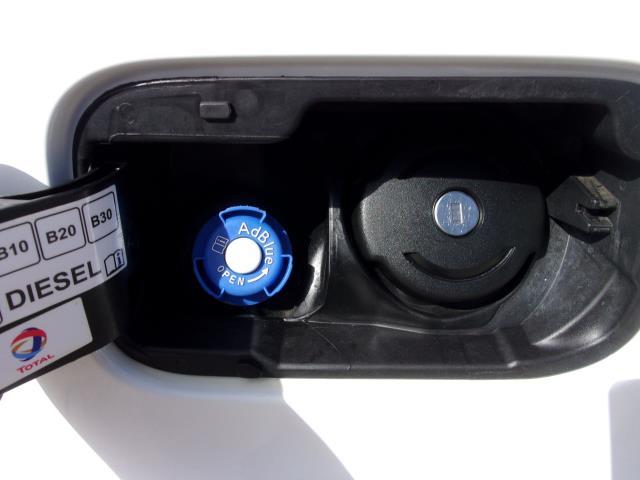 2018 Peugeot Partner L1 850 1.6 BLUEHDI 100PS PROFESSIONAL (NON S/S) EURO 6 (NV18HVE) Image 24