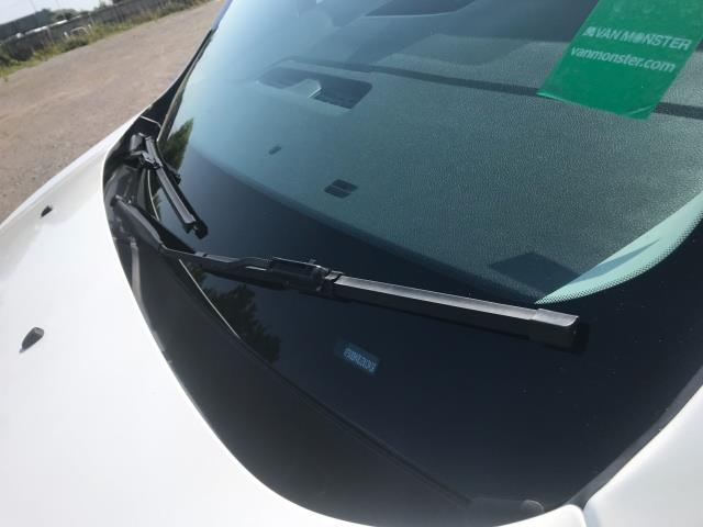 2018 Peugeot Expert STANDARD 1000 1.6 BLUEHDI 95 PROFESSIONAL EURO 6 (NV18MWF) Image 47