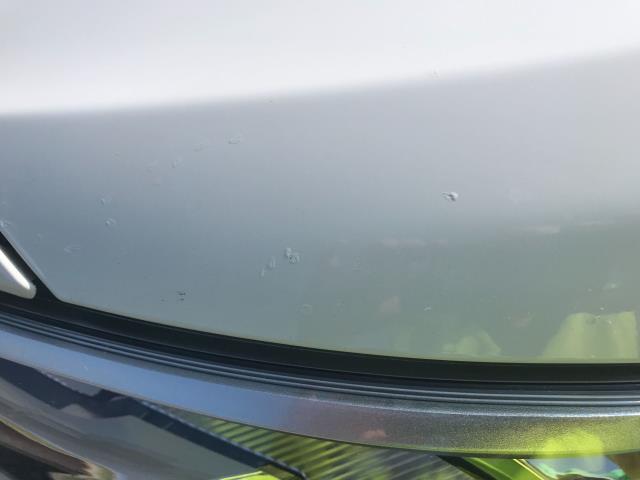 2018 Peugeot Expert STANDARD 1000 1.6 BLUEHDI 95 PROFESSIONAL EURO 6 (NV18MWF) Image 46