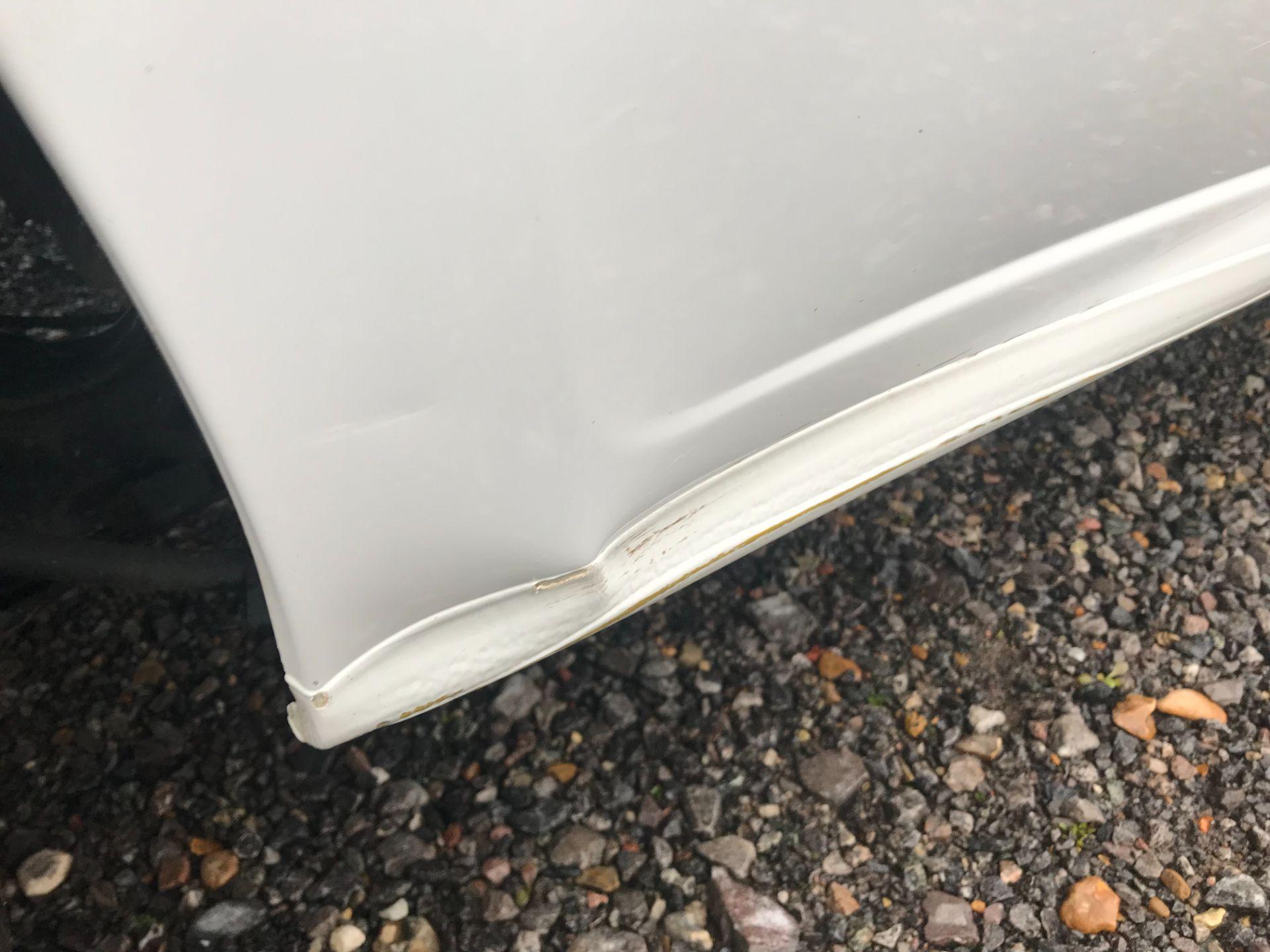 2018 Peugeot Partner 850 1.6 Bluehdi 100 Professional Van [Non Ss] EURO 6 (NV18MWN) Image 30