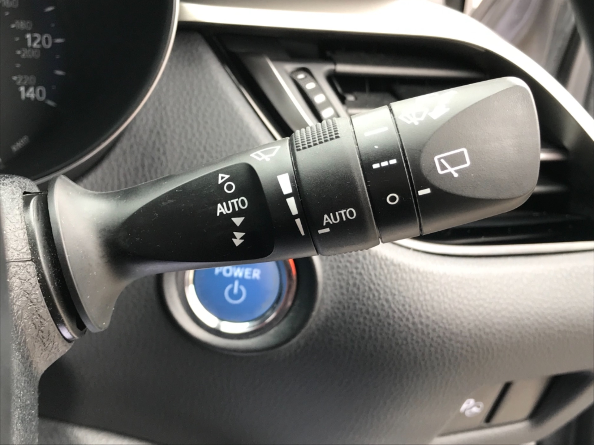 2018 Toyota C-Hr 1.8 Hybrid Dynamic 5Dr Cvt (NV18NVX) Image 23