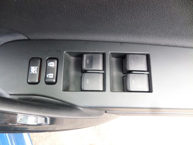 2018 Toyota Auris 1.8 Hybrid Excel Tss 5Dr Cvt [Leather] (NV18NVZ) Image 21