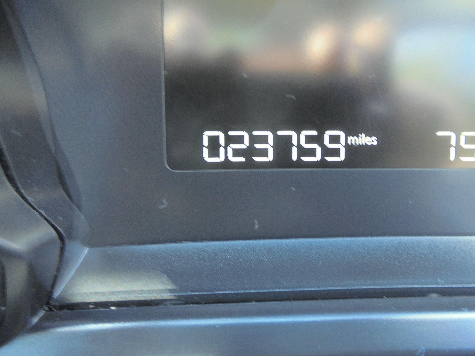 2018 Peugeot 308 1.5 Bluehdi 130 Allure 5Dr (NV18ZWP) Image 13