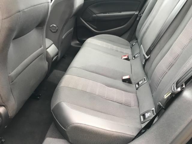 2018 Peugeot 308 1.5 Bluehdi 130 Allure 5Dr (NV18ZWY) Image 9