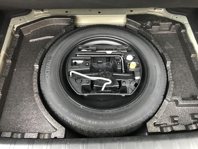 2018 Peugeot 308 1.5 Bluehdi 130 Allure 5Dr (NV18ZWY) Image 20