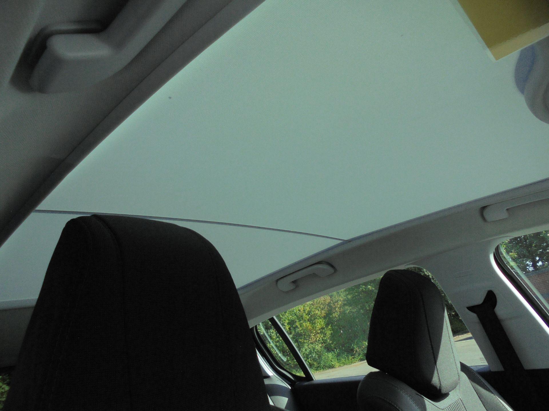 2018 Peugeot 308 1.5 Bluehdi 130 Allure 5Dr (NV18ZXA) Image 20