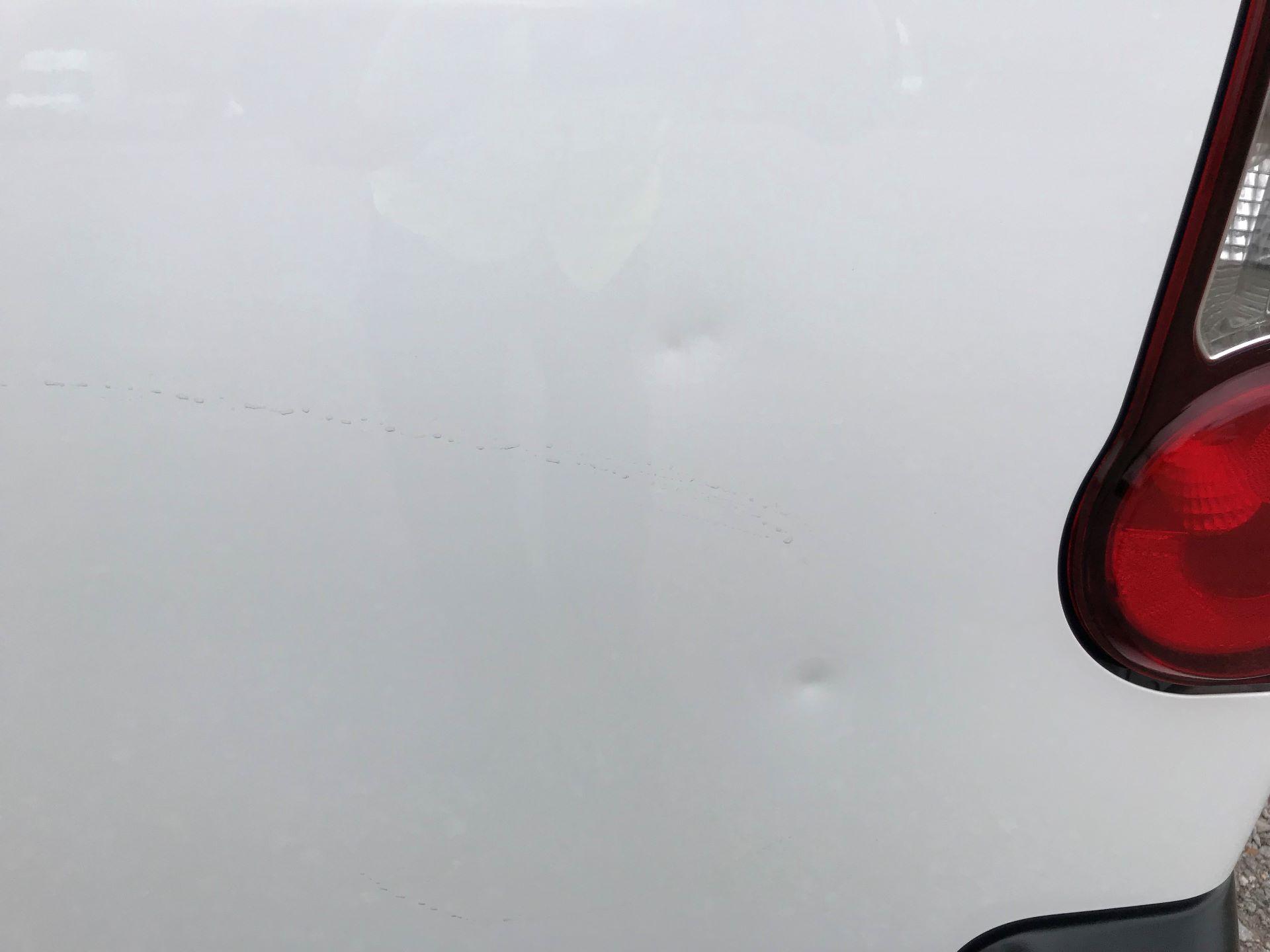 2015 Peugeot Partner L1 850 S 1.6 92PS (SLD) EURO 5 (NV64LUE) Image 36