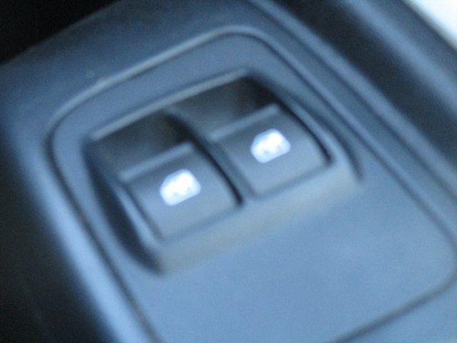 2015 Peugeot Bipper 1.3 HDI 75 S PLUS PACK EURO 5 (NV65GPY) Image 17