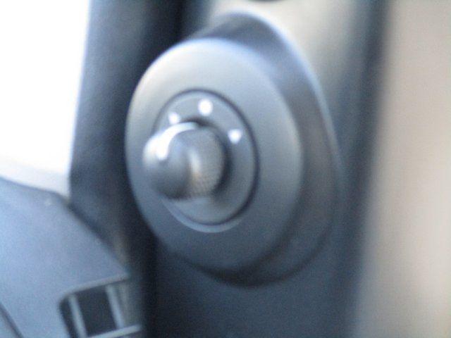 2015 Peugeot Bipper 1.3 HDI 75 S PLUS PACK EURO 5 (NV65GPY) Image 18