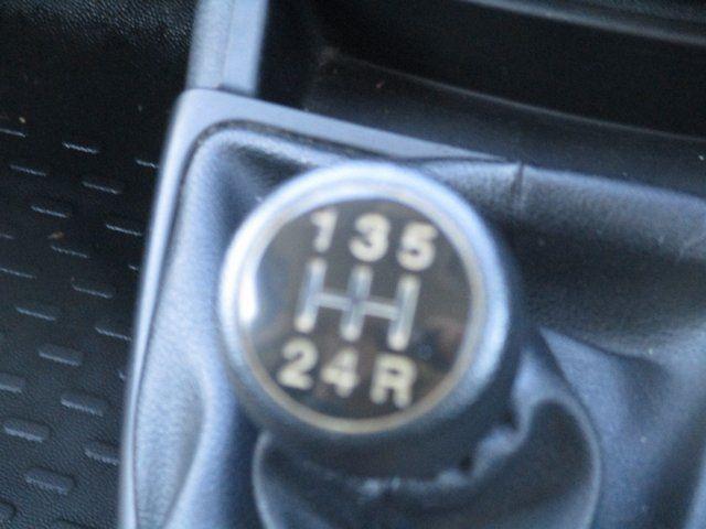 2015 Peugeot Bipper 1.3 HDI 75 S PLUS PACK EURO 5 (NV65GPY) Image 15
